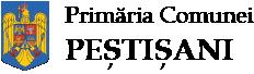 Primaria Comunei Pestisani