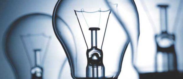 Intreruperi energie electrica