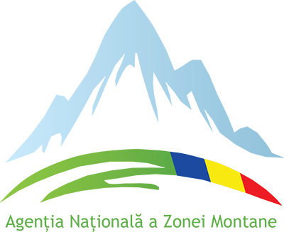 Agentia Nationala a Zonei Montane