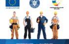 Anunț – Oportunități de formare profesională gratuită a angajaților